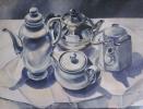 Teekraänzchen_1
