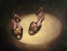 triol_tango