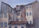 Geisterhaus 3