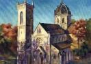 kathkirche